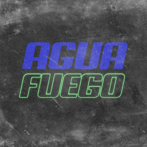 Youngs Teflon: Agua Fuego - Music Streaming - Listen on Deezer