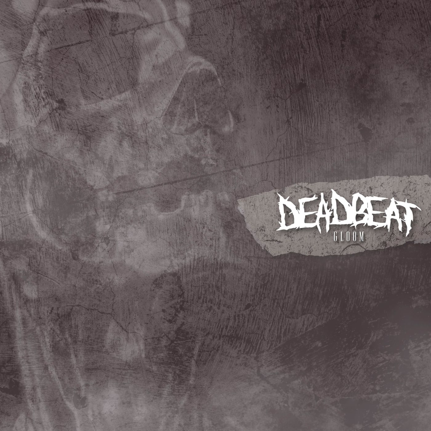 DEADBEAT - Gloom [EP] (2020)