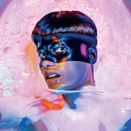 CD #1 – Jaloo (2015)