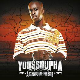 NOIR 2012 ALBUM YOUSSOUPHA TÉLÉCHARGER GRATUIT DESIR