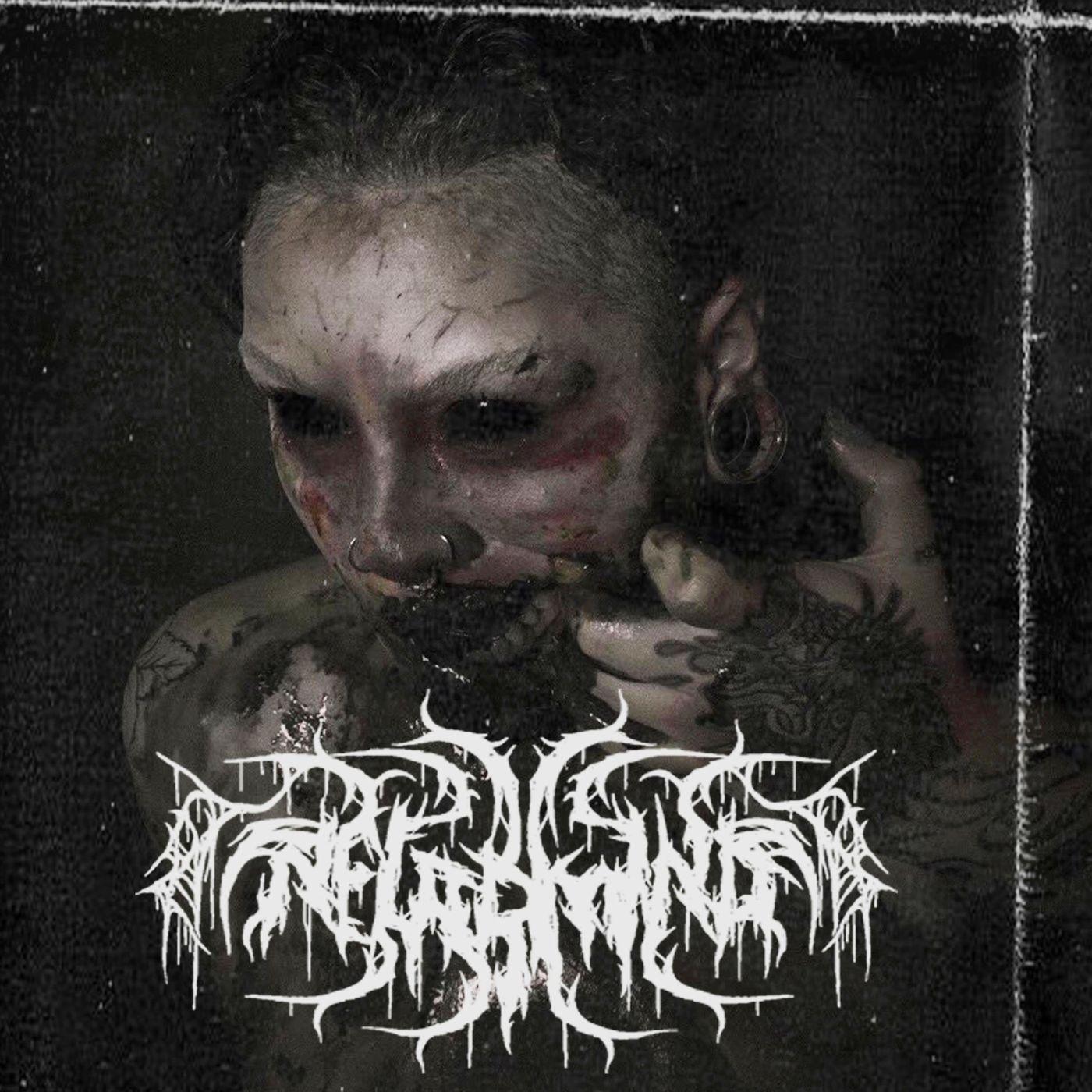 Necromind - Necromind (2020)