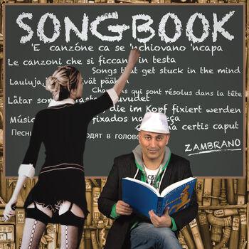 ..E Si Gonfia La Rete! cover