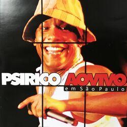 Psirico – Ao Vivo em São Paulo 2017 CD Completo