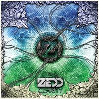 Stache - ZEDD