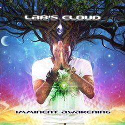 Pochette de l'album Imminent Awakening