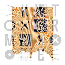 Album cover of Static