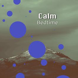 Album cover of # Calm Bedtime