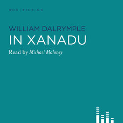 In Xanadu (Abridged) Audiobook