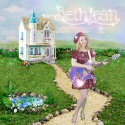 Beth Jean