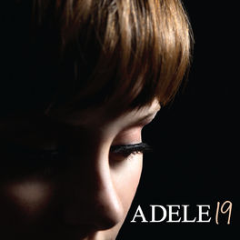 Album cover of 19