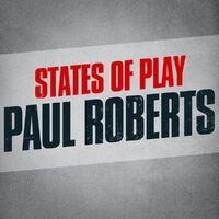 All Mine (Eddie Thoneick rmx) - PLAY PAUL