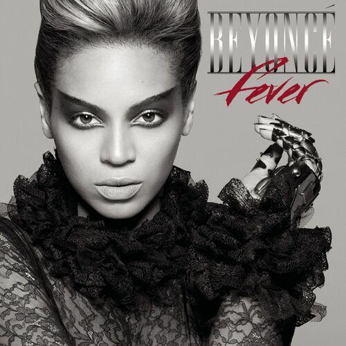 Baixar Single Fever – Beyoncé (2010) Grátis