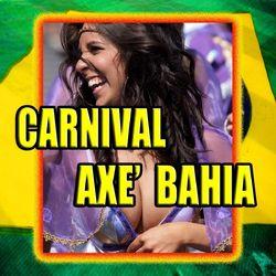 Download Carnival Axe Bahia 2011