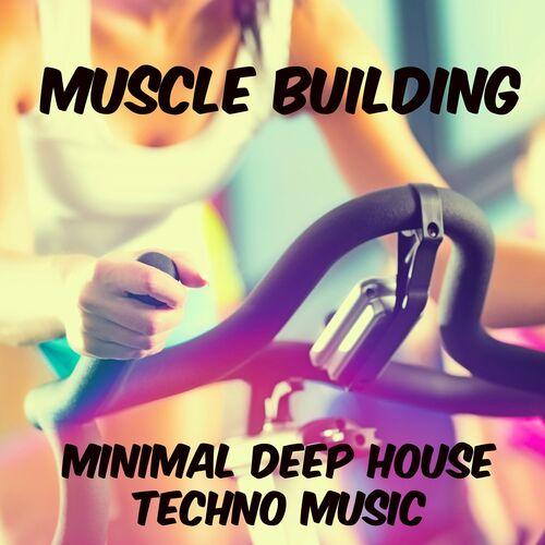Running Music & DJ Electronica Trance & Running Songs