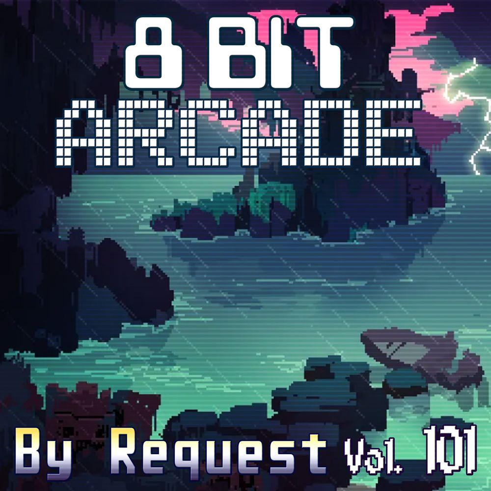Let's Love (8-Bit David Guetta & Sia Emulation)