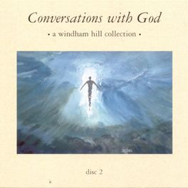 Various - Conversations With God II