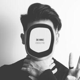 Album cover of Be Mine