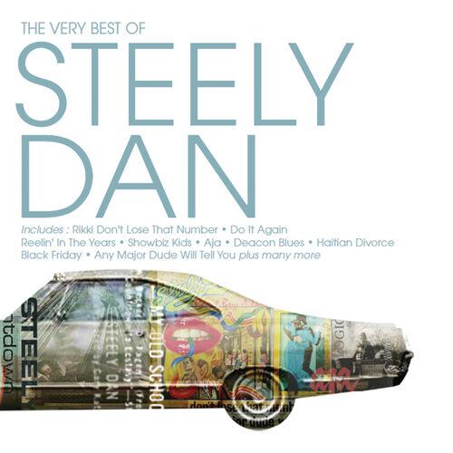 Steely dan peg listen on deezer malvernweather Gallery