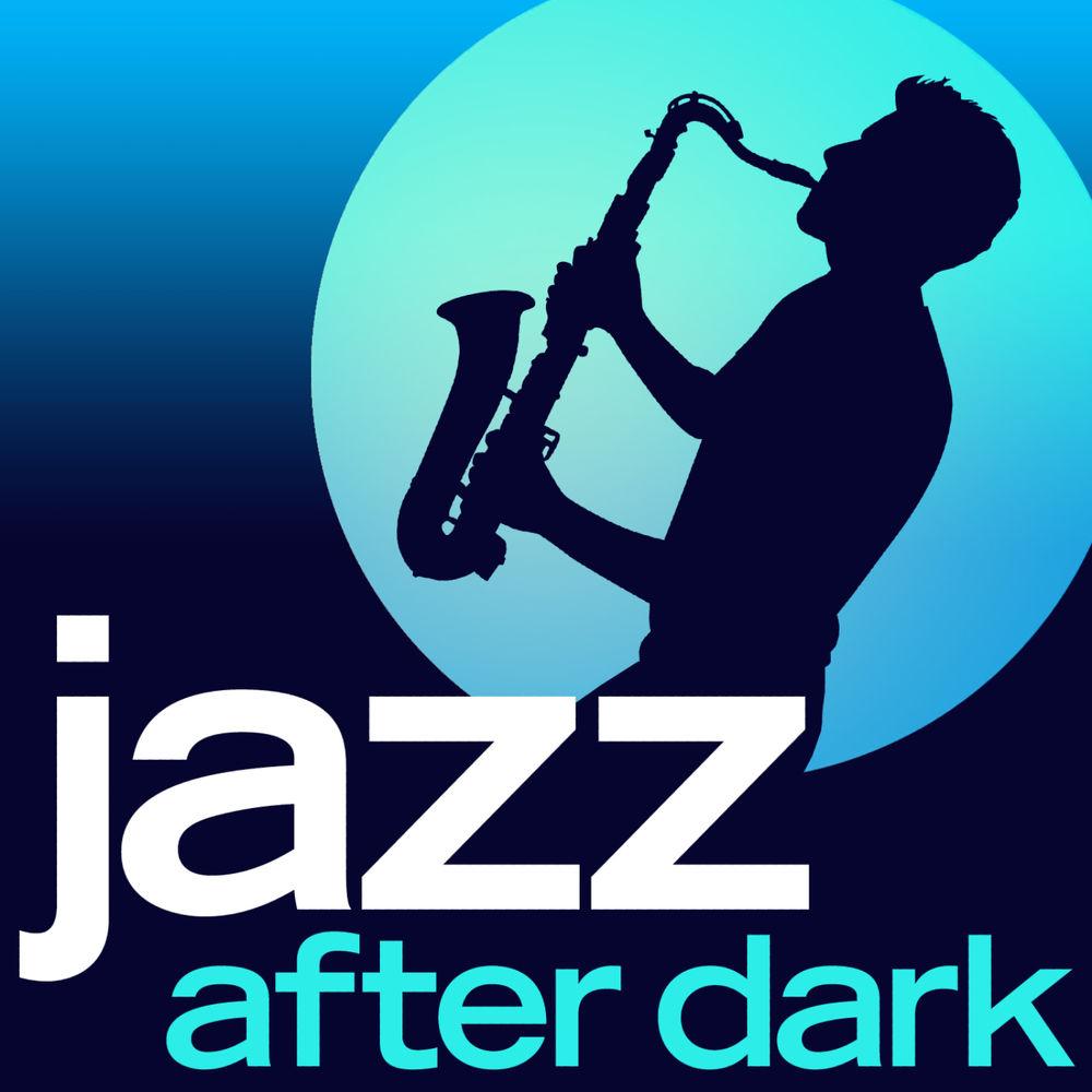 Moonlighting (Originally recorded by Al Jarreau)
