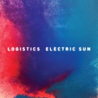 Take Me To Another World - LOGISTICS
