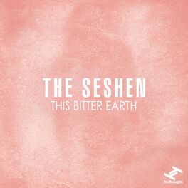 Album cover of This Bitter Earth
