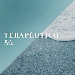 Album cover of Terapéutico Frío