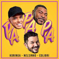 Música Pa Pa Pa - Mc Koringa (2020) Download