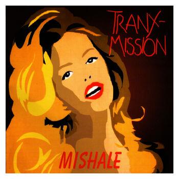 Mishale (Radio Version) cover