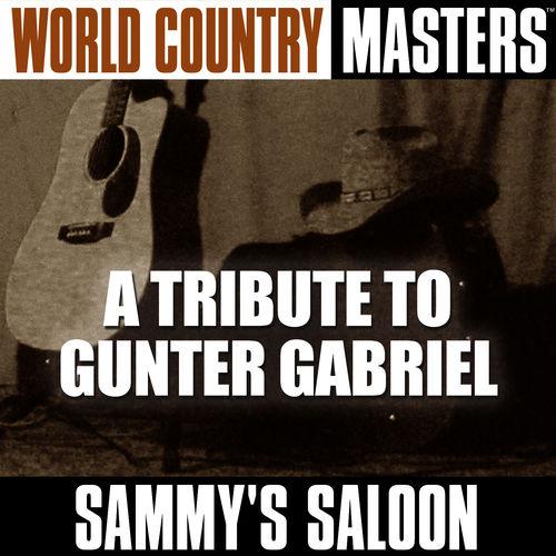 Sammys Saloon Hallo Guten Morgen Deutschland Listen On
