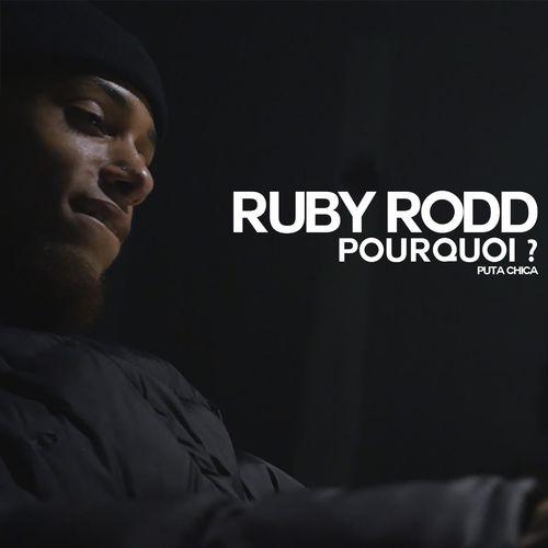 ruby rodd pourquoi