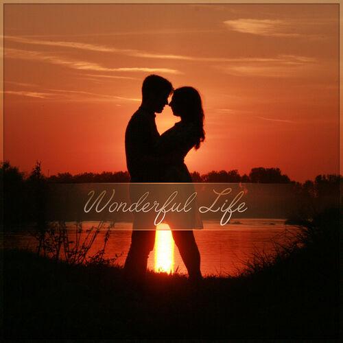 Romantic Dinner Songs Universe Wonderful Life Romantic