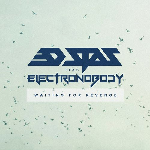 3D Stas - Waiting for Revenge