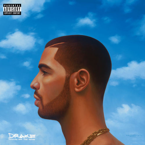Putz Blog: 2013 Year in Review: Music |Nothing Was The Same