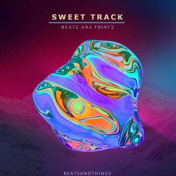 Sweet Track cover