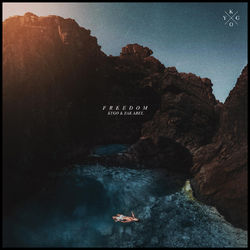 Freedom (feat. Zak Abel) - Kygo Download
