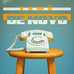 Download Xamã, Neo Beats - De Novo