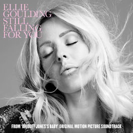 Album cover of Still Falling For You (From