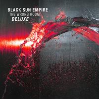 Abduction - BLACK SUN EMPIRE - UPBEATS