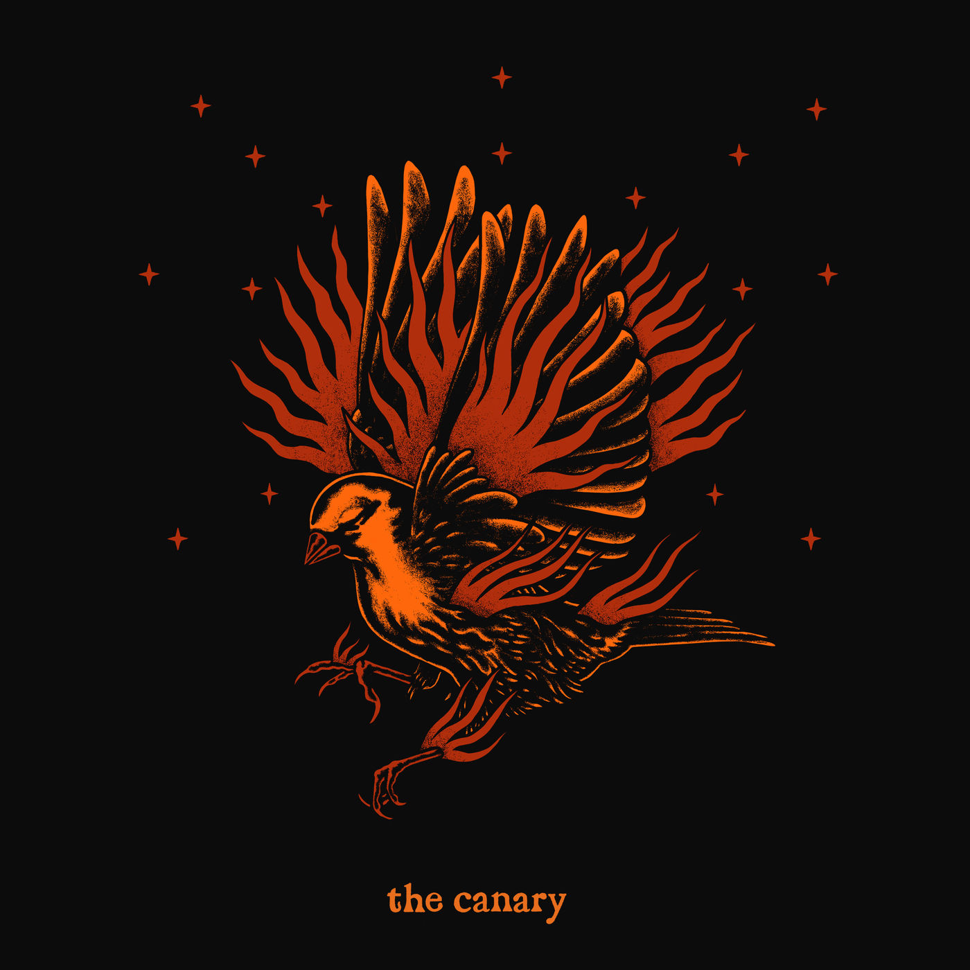 Protest The Hero - The Canary [single] (2020)