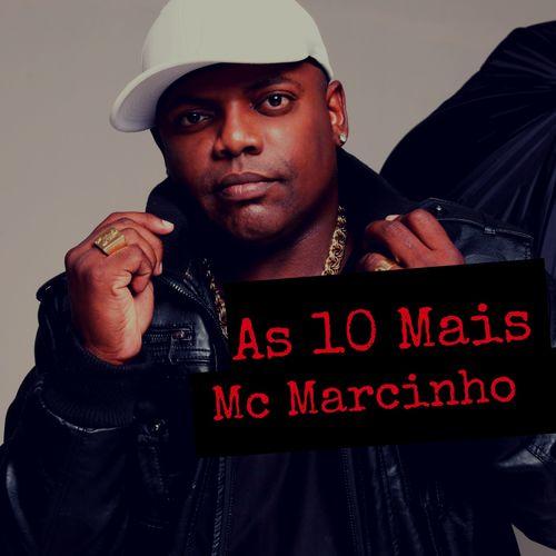 MC AS GRATIS MARCINHO BAIXAR MELHORES CD