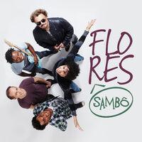 flores sambo