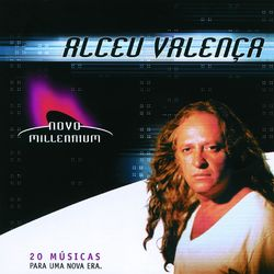 Anunciação - Alceu Valença Download
