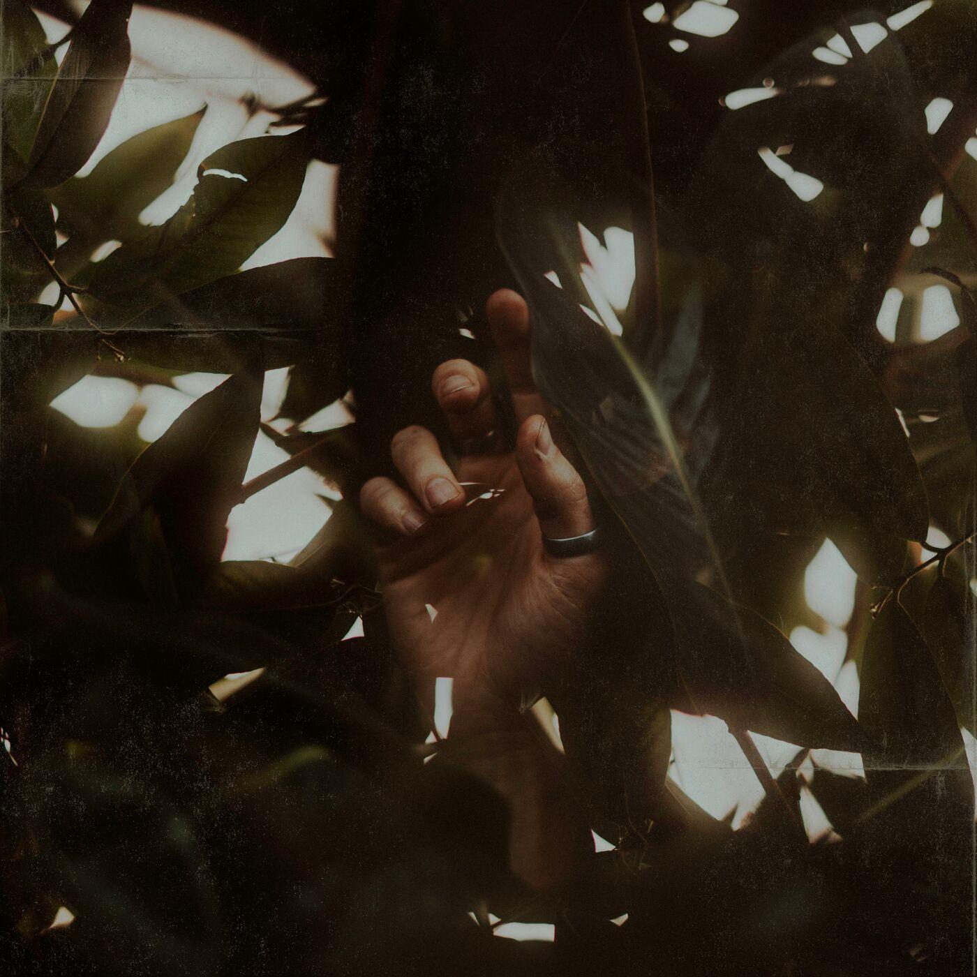 Idle Lives - Distress Signal [EP] (2019)