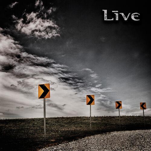 Live Lightning Crashes Listen On Deezer
