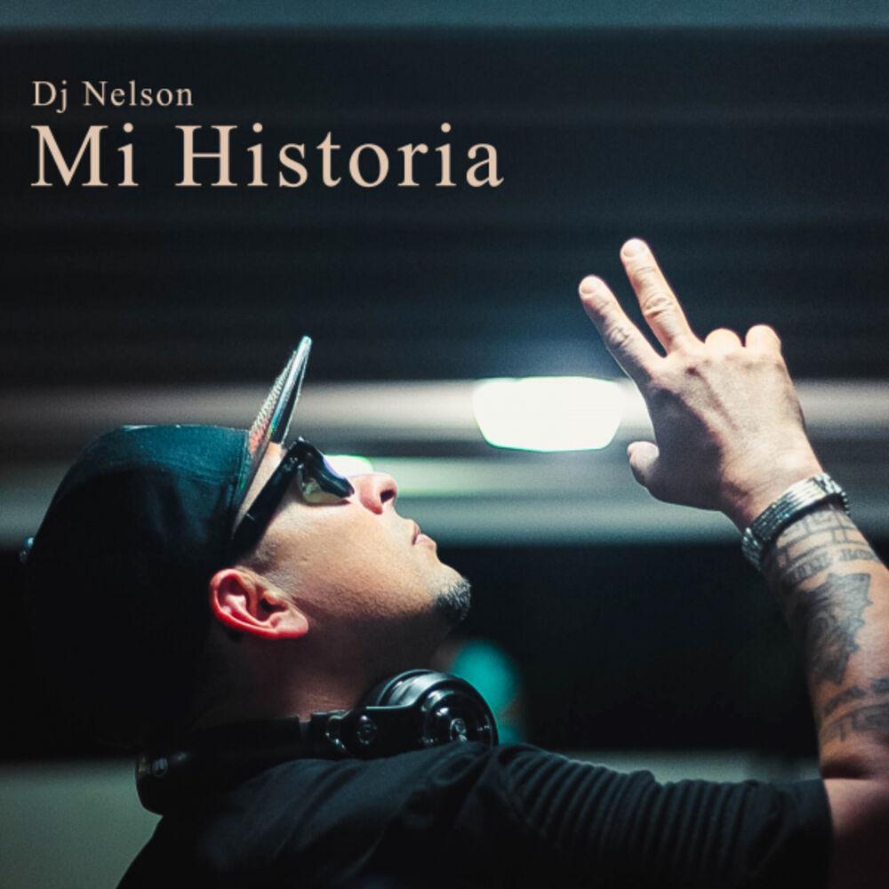 Mi Gatita y Yo (feat. Las Guanabanas & Daddy Yankee)