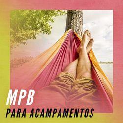 Download MPB para acampamentos 2020