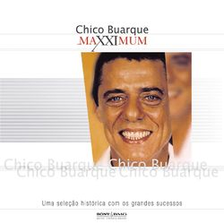 Chico Buarque – Focus: O Essencial de Chico Buarque 1999 CD Completo