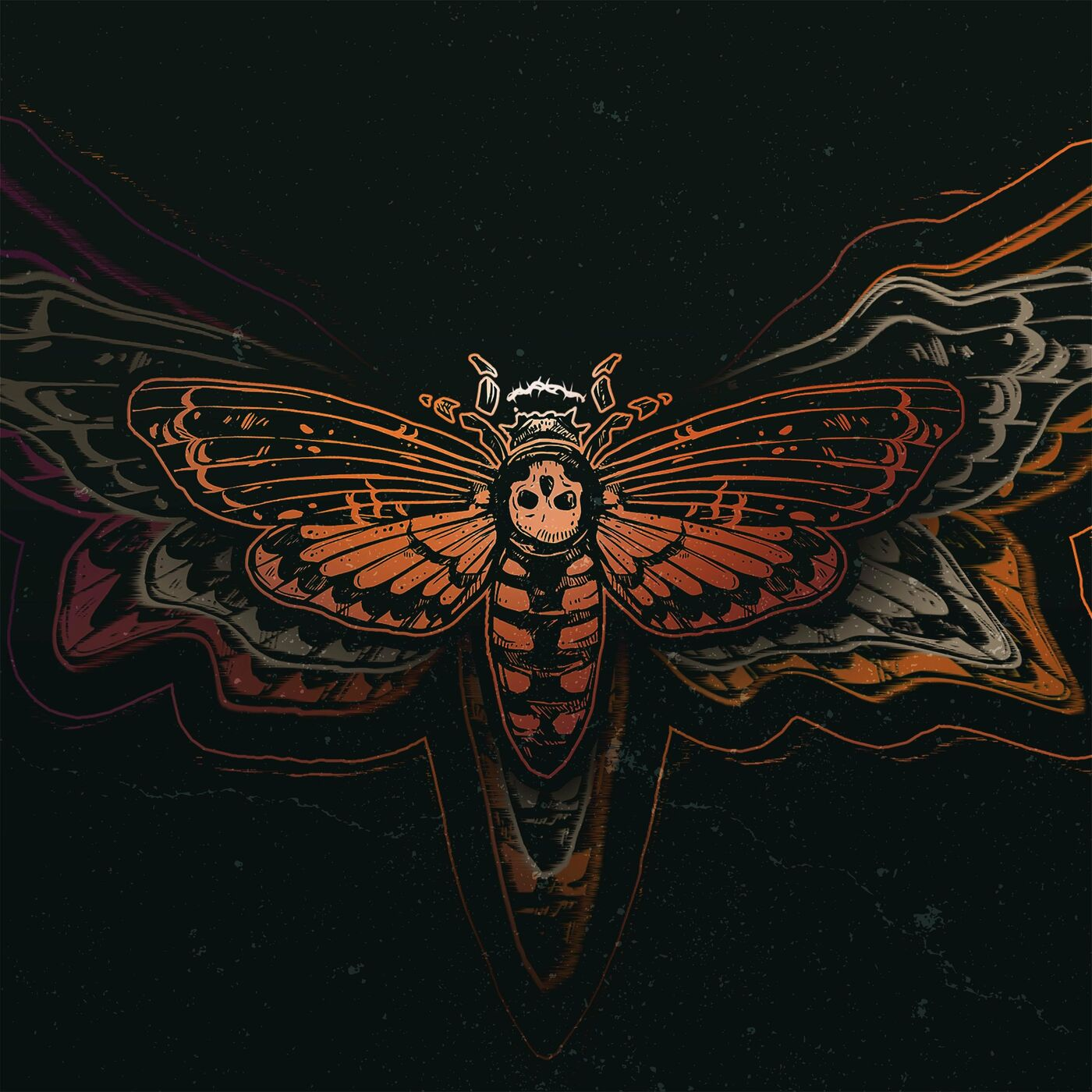 mothaltar - Prologue [EP] (2021)