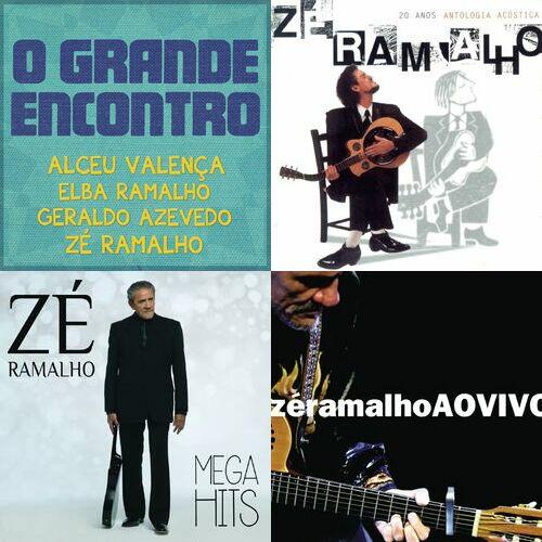 4 shareshared musicas mp3