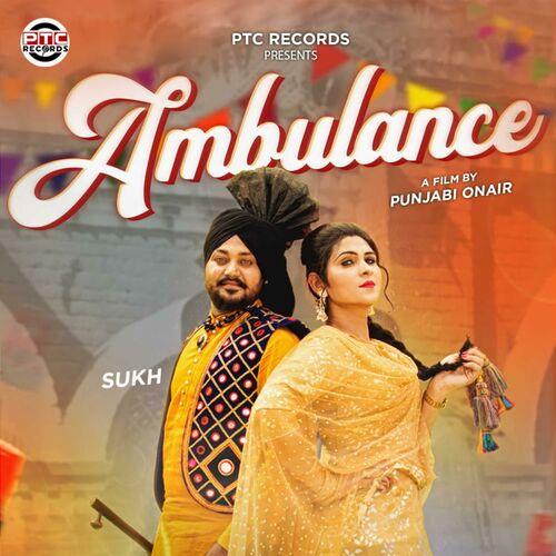 Sukh: Ambulance - Musikstreaming - Lyssna i Deezer